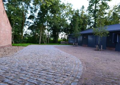 Zweeds graniet